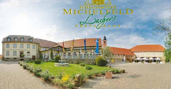 Casino Michelfeld