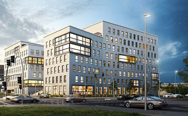 Eine Heidelberger Schönheitsklinik verjüngt sich